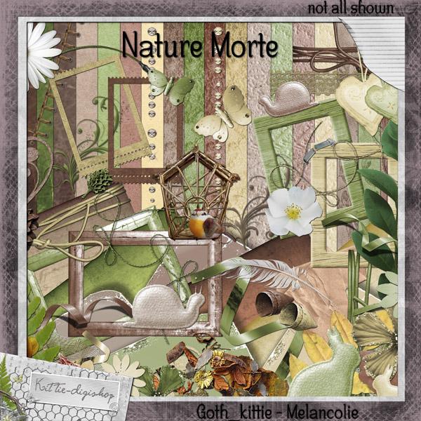 Freebies de goth_kittie maj le 05 mars Nature11