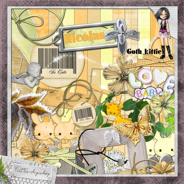 Freebies de goth_kittie maj le 05 mars Nicola10