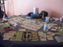 Table et Café Dscf3112