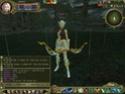Drop de la Spirit Cave New_ar10