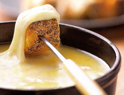 Favourite Foods XD - Page 2 Fondue10