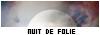 Nuit de folie Bouton10