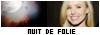 Nuit de folie Bouton11