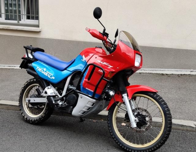 600 Transalp Arzouille  Img_2011