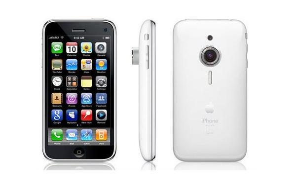 iPhone 3 : 10 concepts pour un nouvel iPhone 01-iph10