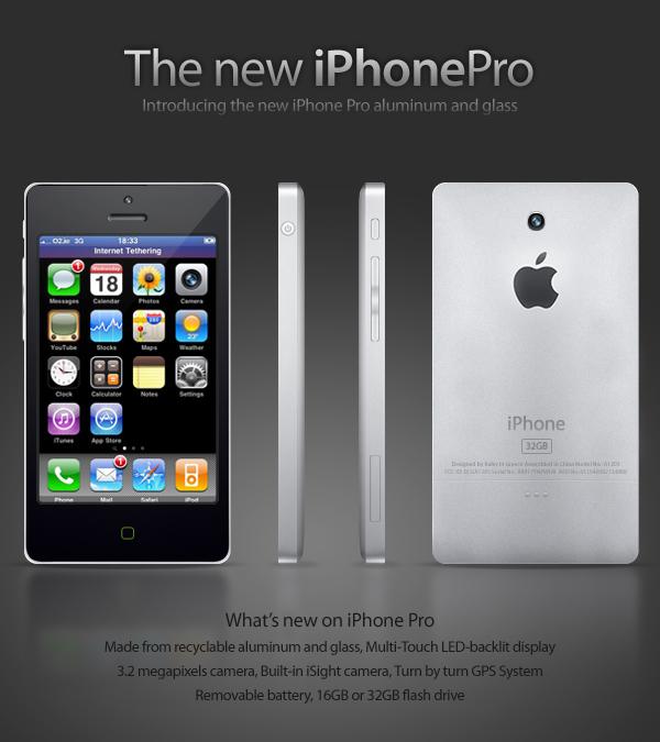 iPhone 3 : 10 concepts pour un nouvel iPhone 03-iph10
