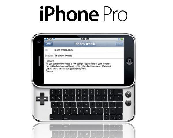 iPhone 3 : 10 concepts pour un nouvel iPhone 04-iph10