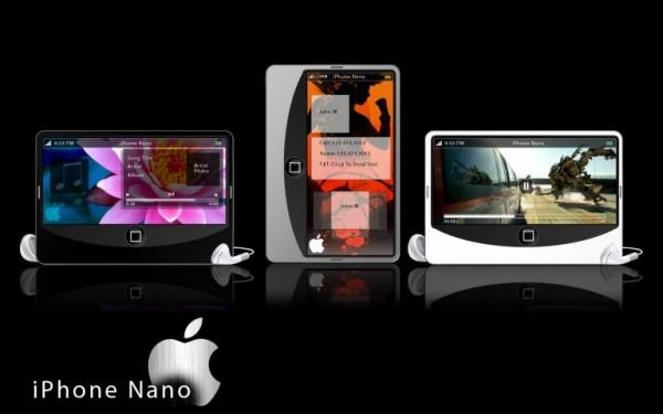 iPhone 3 : 10 concepts pour un nouvel iPhone 06-iph10