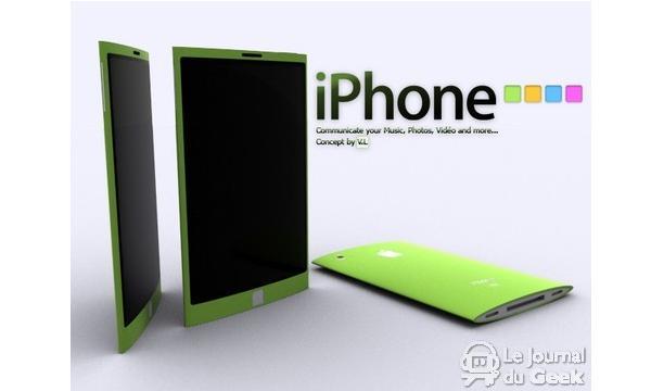 iPhone 3 : 10 concepts pour un nouvel iPhone 07-iph10