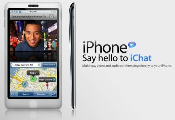iPhone 3 : 10 concepts pour un nouvel iPhone 08-iph10