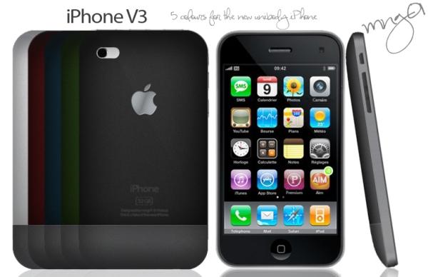 iPhone 3 : 10 concepts pour un nouvel iPhone 09-iph10