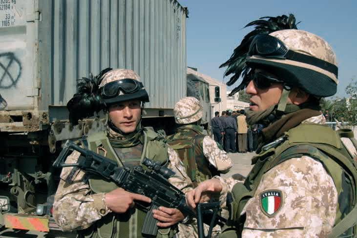 Fratelli D'Italia Bersir10