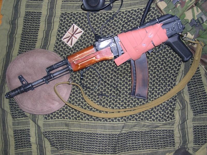 AK cheap full metal ? Dscn0026