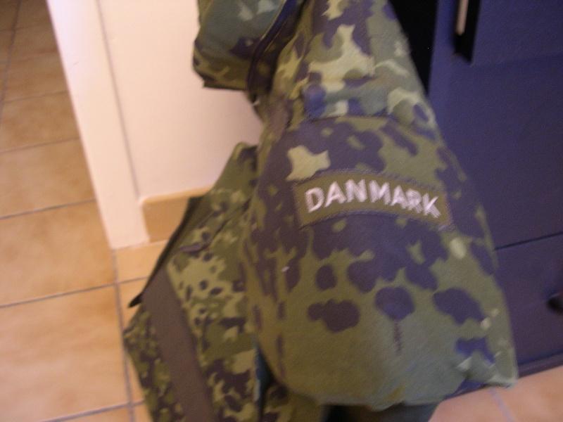 M84/ danois Dscn0114