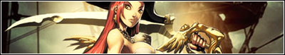[RPG Pirates] L'Or des Mers 310