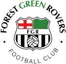 FGR Supporters Forum