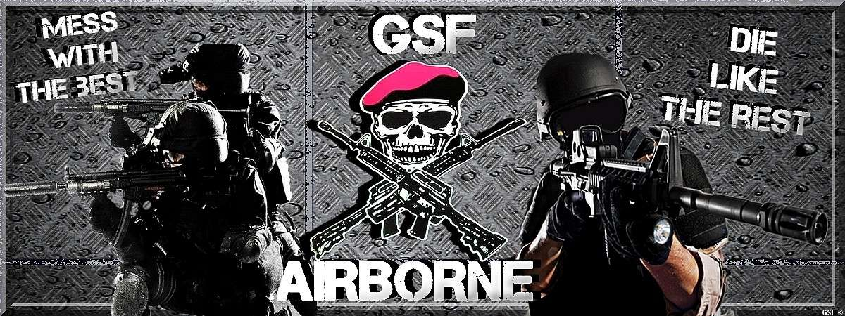 GSF-AIRBORNE - Portail Gsf_lo13