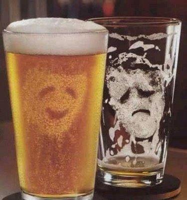 Brazilian party Beer-b10