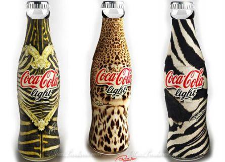 Brazilian party Coca4110