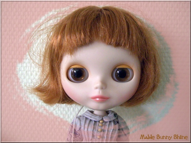 Prima Dolly Aubrey (PD2A) // RBL Mable_10