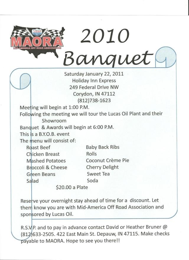 2010 Banquet 00121