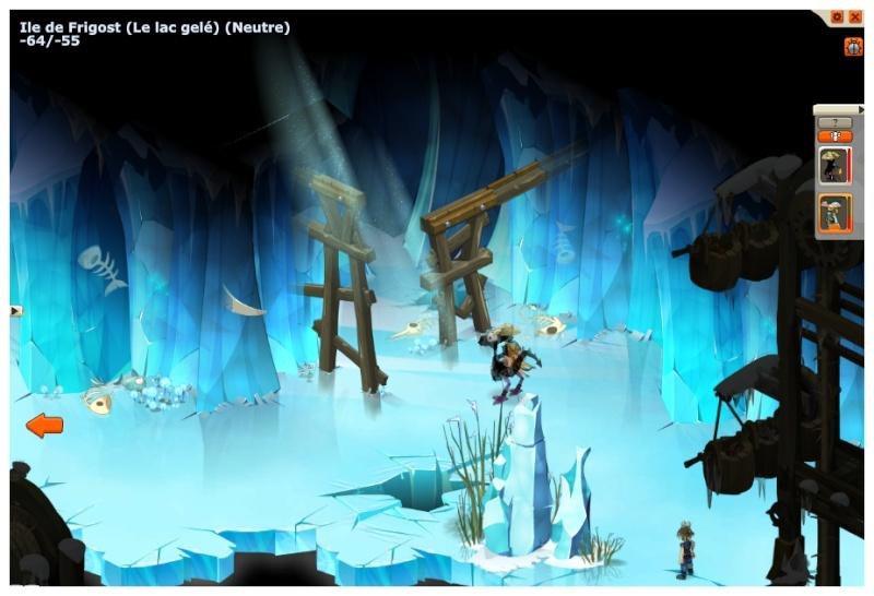 [Spoil] Premières images de Frigost (et Sakai) Inside11