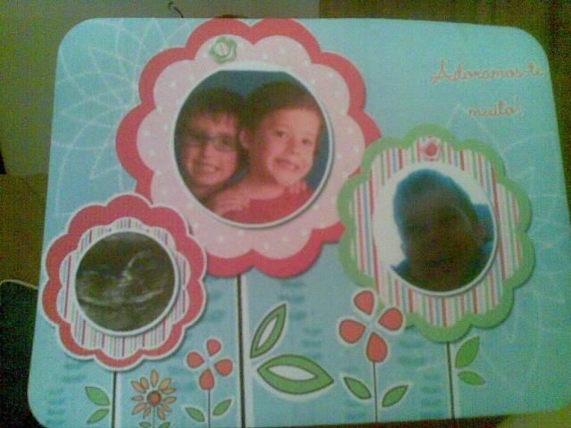 [Dia da Mãe 2009] Albúm das Prendinhas - Página 2 30042012