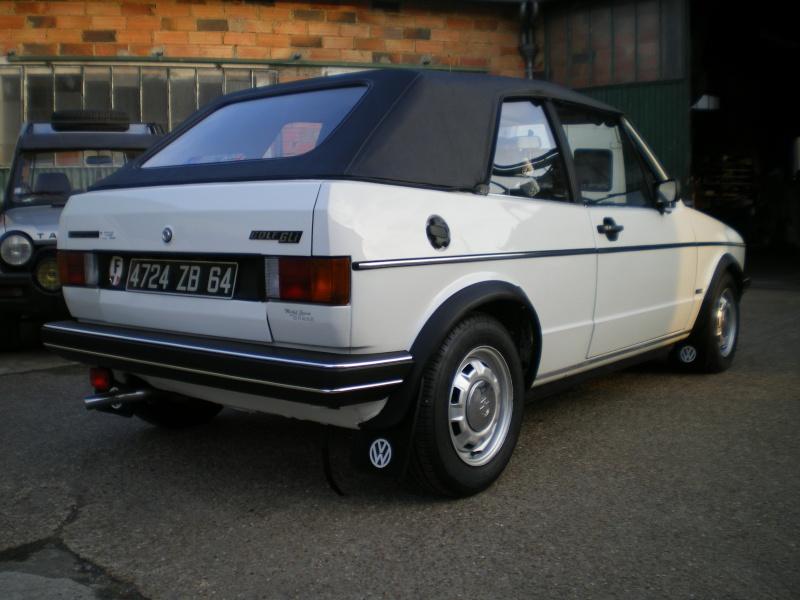 gli 1983 Imgp0414