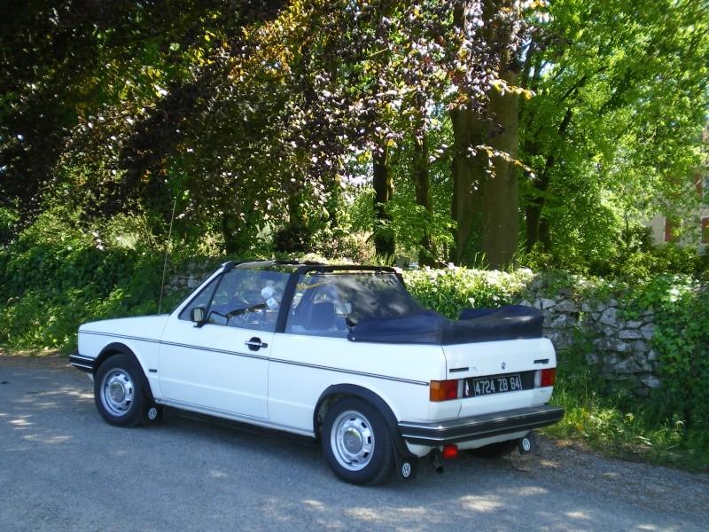 gli 1983 Imgp0510