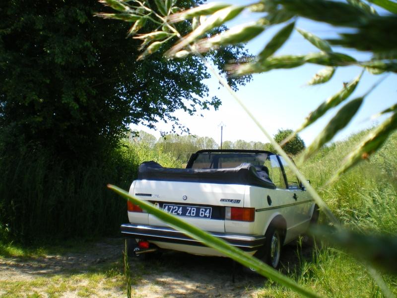 gli 1983 Imgp0610