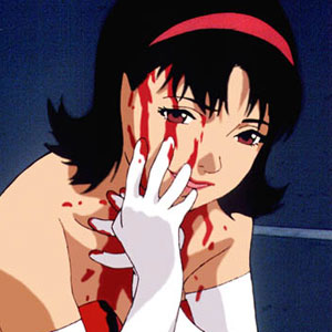Perfect Blue 29774_10