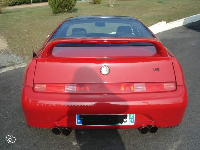 gtv 916 v6 turbo un jour peut être  39932810