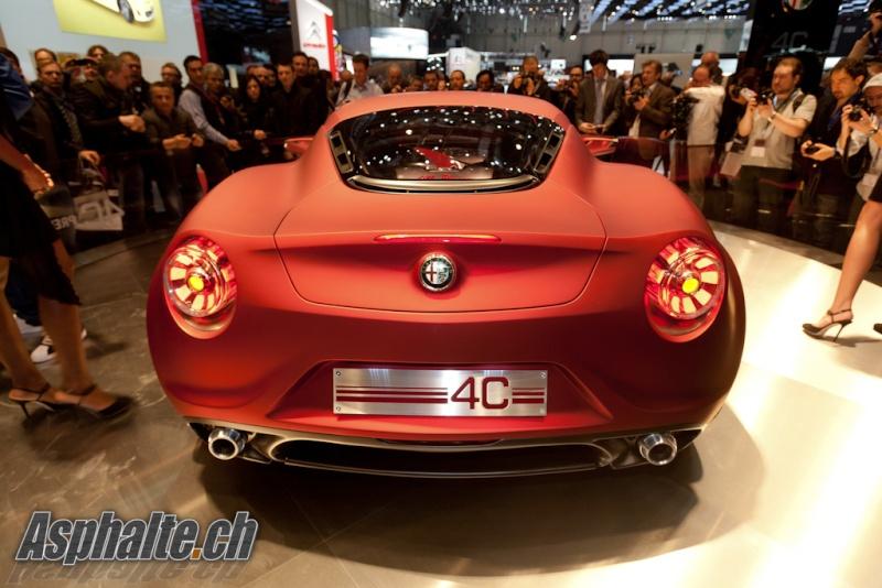 4 C GTA Alfa_r40