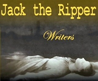 Ripper Writers RSS Feeds Ttt_wo12