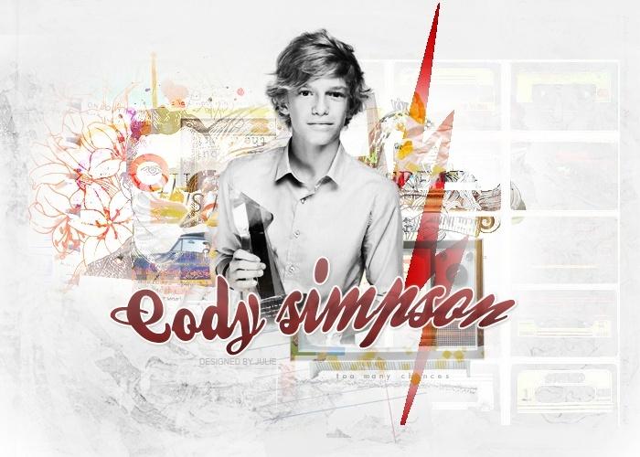 Version n°3 Cody_s10