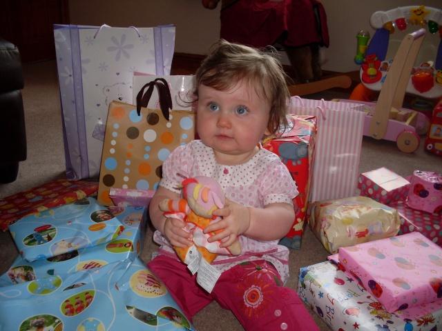 Happy Birthday Tilly! 008_410