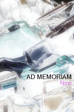 Ad Memoriam Admemo13