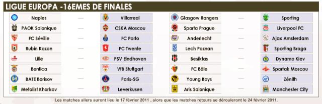 Europa League 2010 - 2011 Captu111