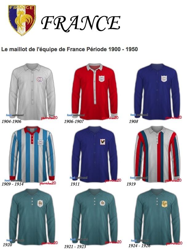 Equipe de France - Page 6 Captur20