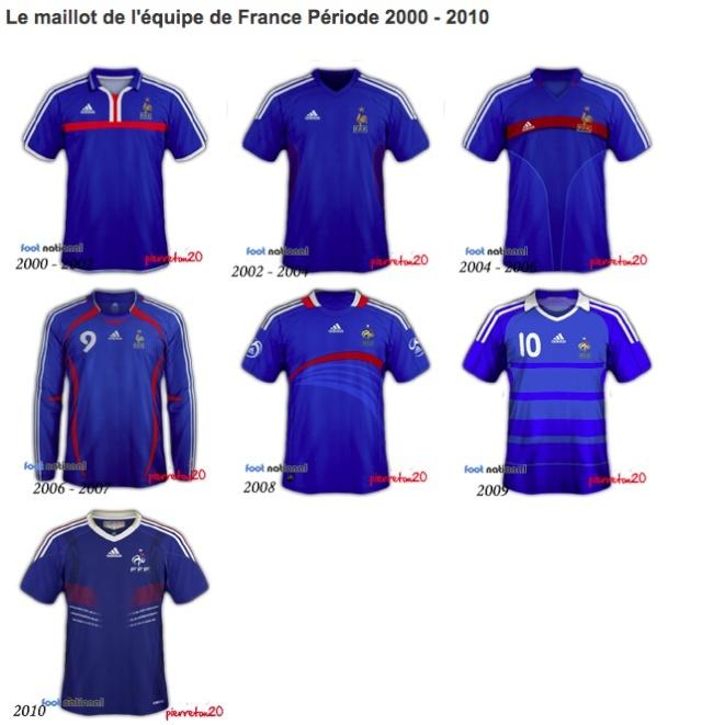Equipe de France - Page 6 Captur23