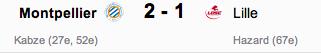 Coupe de la Ligue 2010-2011 - Page 5 Captur30