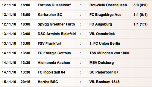 [ALL] 2.Bundesliga - Page 3 Captur36