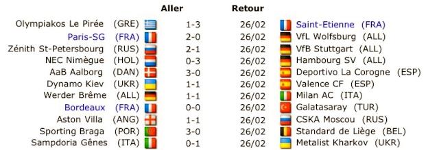 (UEFA) 16eme de finale.. Ymwwvh10