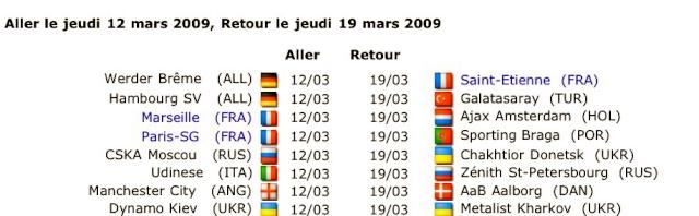 (UEFA) 8° de finale Zcuexe10