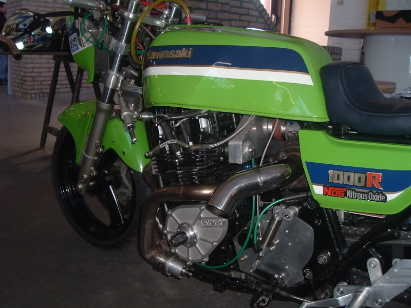1000R turbo 1000r110