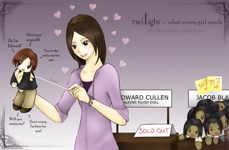 Edward Cullen - Pagina 5 Twilig10