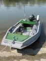 barque aluminium Img_2110