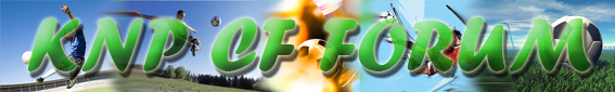 KNP CF