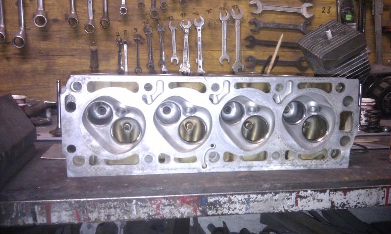 Kadett E Cabrio (C20ne +18E Kopf) Imag0010