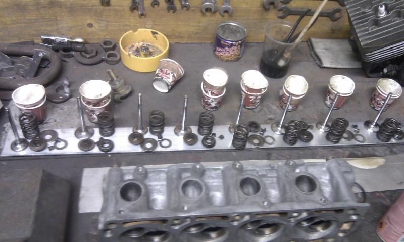 Kadett E Cabrio (C20ne +18E Kopf) Imag0012